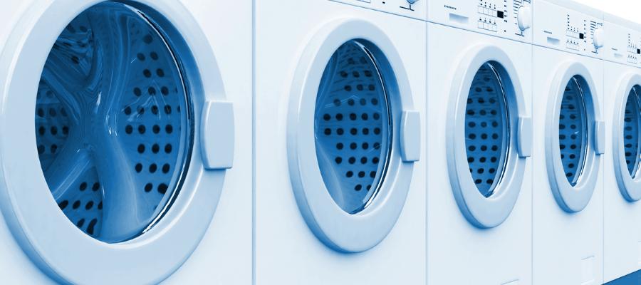 Codici errore lavatrice Ariston